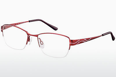 Brilles Charmant CH12138 RE - Sarkana