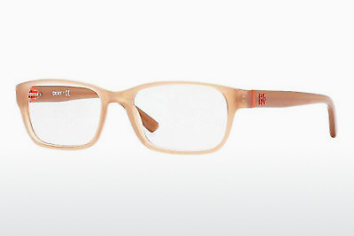 Brilles DKNY DY4656 3642 - Sand