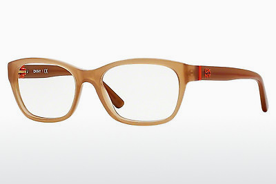 Brilles DKNY DY4657 3642 - Sand