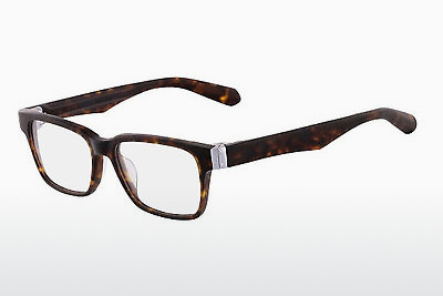 Brilles Dragon DR103 ANDY 226