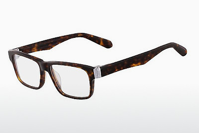 Brilles Dragon DR110 KENNY 226 - Havannas brūna