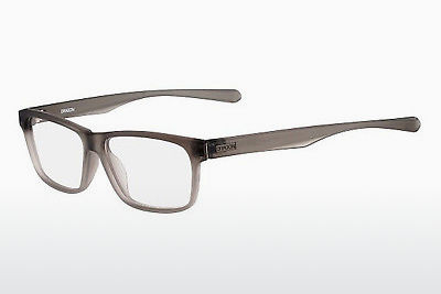 Brilles Dragon DR120 PETER 035 - Pelēka
