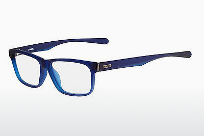 Brilles Dragon DR120 PETER 400 - Zila