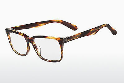Brilles Dragon DR123 BLAKE 254