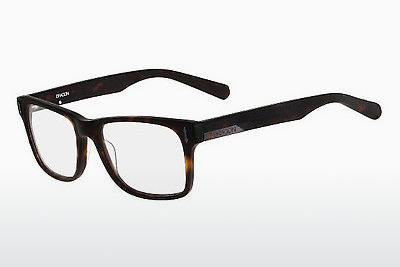 Brilles Dragon DR132 SPENCER 226 - Havannas brūna