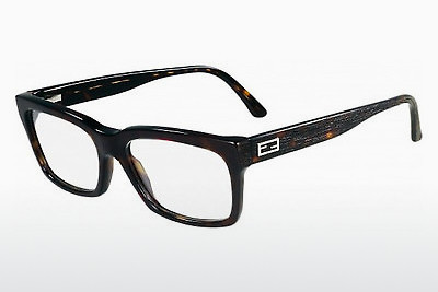 Brilles Fendi 813 214
