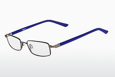 Brilles Flexon 665 003 - Misiņa, Dark