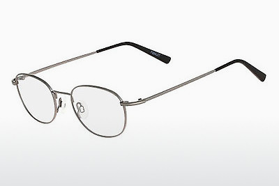 Brilles Flexon FORD 600 033 - Misiņa