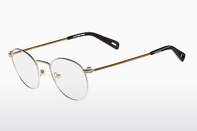 Brilles G-Star RAW GS2120 METAL LOCKSTART 045