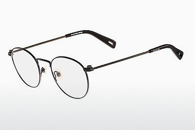 Brilles G-Star RAW GS2120 METAL LOCKSTART 060