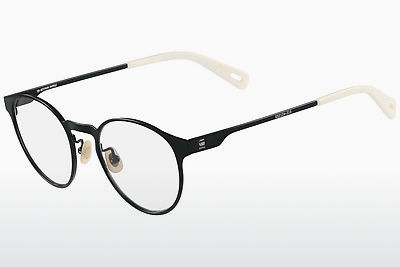 Brilles G-Star RAW GS2124 METAL GSRD SANDFORD 315 - Zaļa