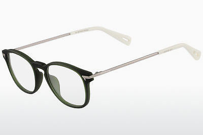 Brilles G-Star RAW GS2608 COMBO ROVIC 302