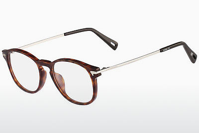 Brilles G-Star RAW GS2608 COMBO ROVIC 725 - Brūna, Havana