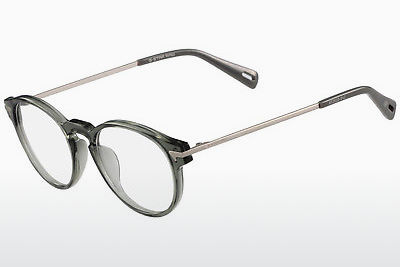 Brilles G-Star RAW GS2610 COMBO STORMER 041