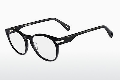 Brilles G-Star RAW GS2626 THIN JENKIN 037