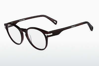 Brilles G-Star RAW GS2626 THIN JENKIN 616