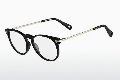 Brilles G-Star RAW GS2629 COMBO GALLAM 001 - Melna