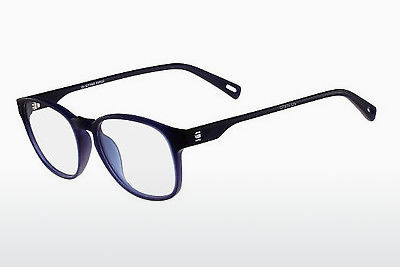Brilles G-Star RAW GS2634 GSRD BURMANS 424 - Zila
