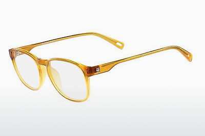 Brilles G-Star RAW GS2634 GSRD BURMANS 708