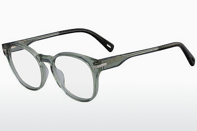 Brilles G-Star RAW GS2659 THIN EXLY 338