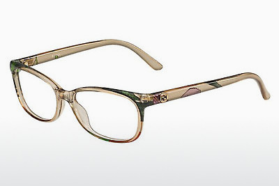 Brilles Gucci GG 3699/N Z9X - Flowers