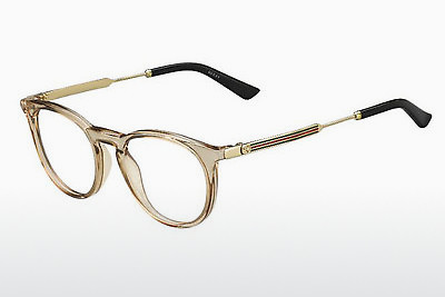 Brilles Gucci GG 3868 VKW