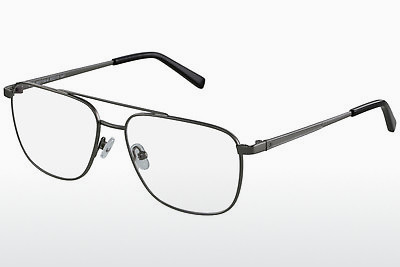 Brilles JB by Jerome Boateng Berlin (JBF102 4)