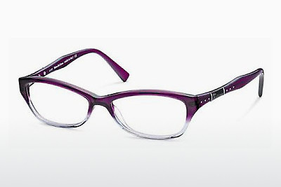 Brilles John Galliano JG5024 083