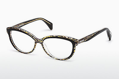 Brilles Just Cavalli JC0748 047 - Brūna, Bright