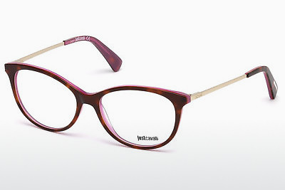 Brilles Just Cavalli JC0755 A56