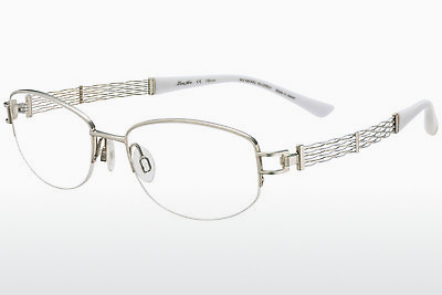 Brilles LineArt XL2043 WP