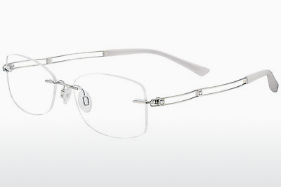 Brilles LineArt XL2051 WP