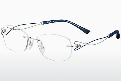 Brilles LineArt XL2064 WP