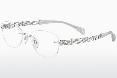 Brilles LineArt XL2067 WP