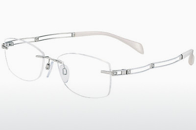 Brilles LineArt XL2069 WP2