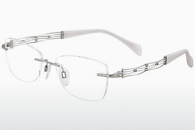 Brilles LineArt XL2079 WP
