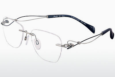 Brilles LineArt XL2096 WP
