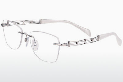 Brilles LineArt XL2108 WP