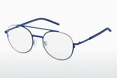 Brilles Marc Jacobs MARC 43 TED