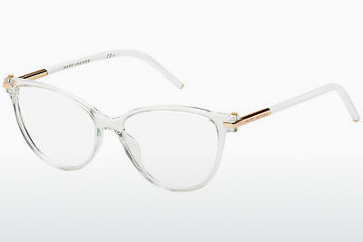 Brilles Marc Jacobs MARC 50 E02 - Balta