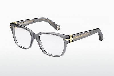 Brilles Marc Jacobs MJ 485 KB7 - Pelēka