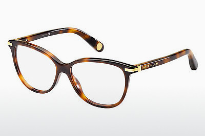 Brilles Marc Jacobs MJ 508 05L - Havannas brūna