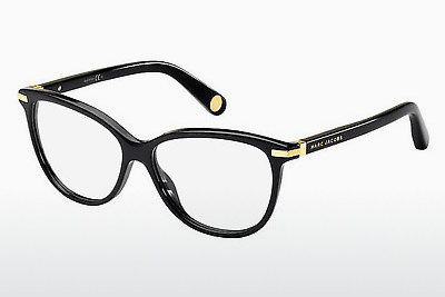 Brilles Marc Jacobs MJ 508 807 - Melna