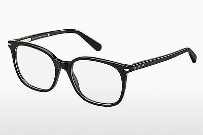Brilles Marc Jacobs MJ 569 807 - Melna