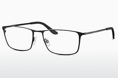 Brilles Marc O Polo MP 502085 10 - Melna