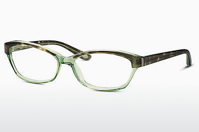 Brilles Marc O Polo MP 503024 40 - Zaļa