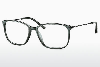 Brilles Marc O Polo MP 503074 30 - Pelēka