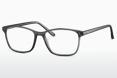 Brilles Marc O Polo MP 503078 30 - Pelēka
