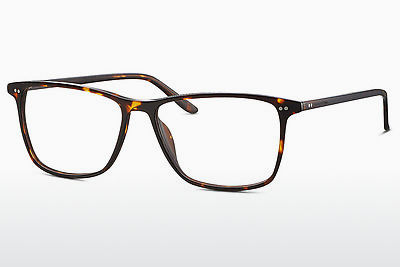 Brilles Marc O Polo MP 503083 61 - Brūna