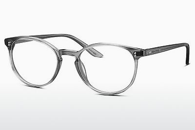 Brilles Marc O Polo MP 503090 30 - Pelēka
